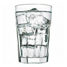 Vaso de refresco 360 ml. Aras Artcraft pack x 6 unidades