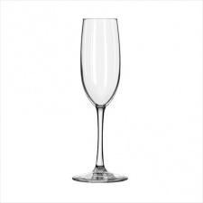 Copa de champagne 237 ml. Vina Libbey