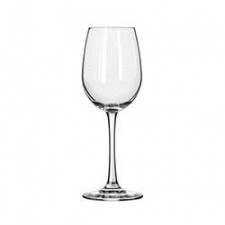 Copa de vino 303 ml. Vina-Libbey