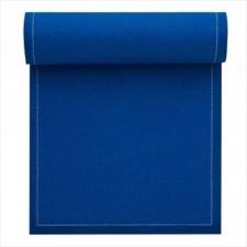 Servilletas My Drap 100% algodón azul royal 20 x 20 cm.