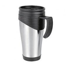 Mug térmico 455 ml. acero inoxidable Travel