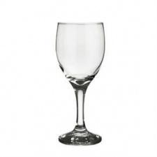 Copa de vino tinto 350 ml. Línea Emperatriz