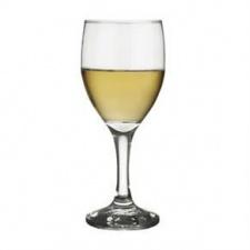 Copa de vino blanco 290 ml. Línea Emperatriz