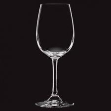 Copa de vino blanco 290 ml. Cristal Carpe Diem Pack x 6 unidades
