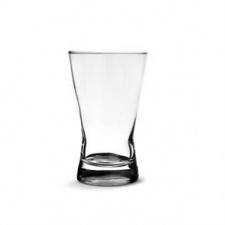 Vaso long drink 400 ml. Línea Cinturato