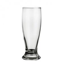 Vaso de cerveza 300 ml. Línea Munich