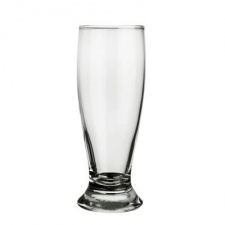 Vaso de cerveza 530 ml. Línea Munich