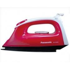Plancha Panasonic a vapor NI-V100