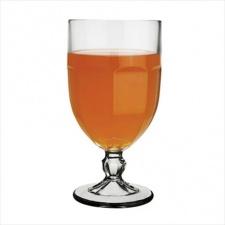 Copa ice tea 470 ml. Línea Bristol