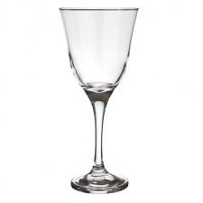 Copa de agua 365 ml. Línea Jazmin