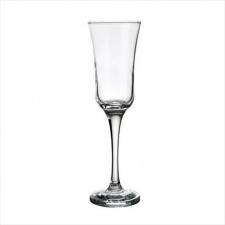 Copa de champagne 195 ml. Línea Jazmin