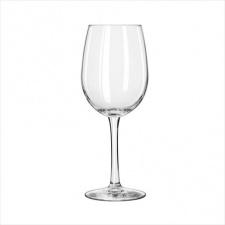 Copa de vino 305 ml. Vina Libbey.