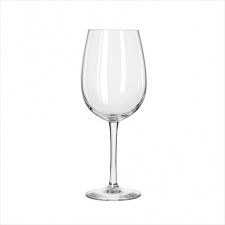 Copa de vino 474 ml. Vina Libbey