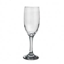Copa de champagne 210 ml. Línea Windsor