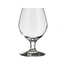 Copa de cognac 330 ml. Línea Windsor