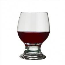 Copas de vino 200 ml. Línea Paulista Pack de 6 unidades