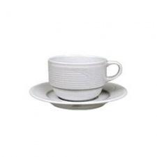 Taza cerámica de café 90 cc. Saturn