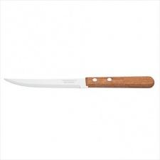 Cuchillo de Asado Dynamic x 12 Tramontina.