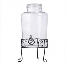 Dispensador de agua 7 ltrs.