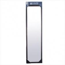 Espejo texturado 30 x 120 cm.