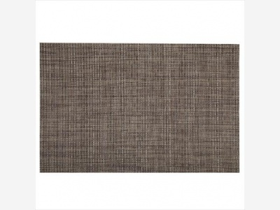 Individual 30 x 45 cm. material Textilene.