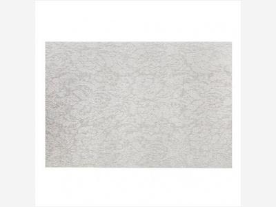 Individual 30 x 45 cm. material Textilene