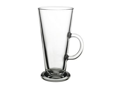 Taza Irish Coffee Mug 455 cc Pasabahce