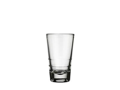 Vaso de Aperitivo o Shot 100 ml.