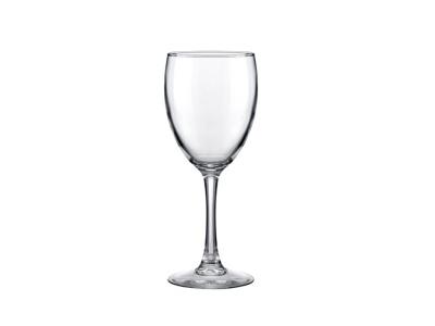 Copa de Agua 420 ml Serie Merlot - Vicrila.