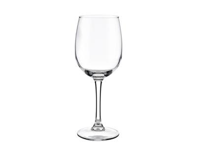 Copa Vino Tinto 300 ml Serie Adara - Vicrila.