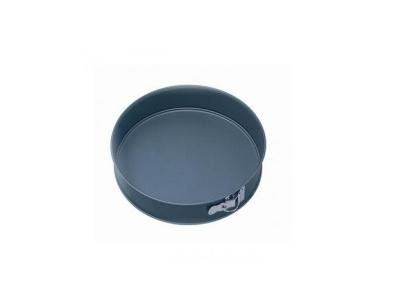 Tortera desmontable redonda 28 cm Corrina