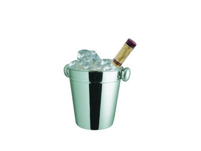 Champagnera 22 cms.con anillo