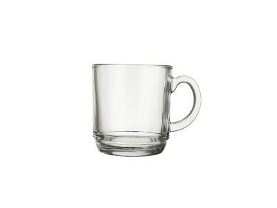 Jarro Taza Mug Aspen 300 ml.