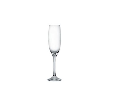 Copa de champagne 210 ml. Línea Emperatriz