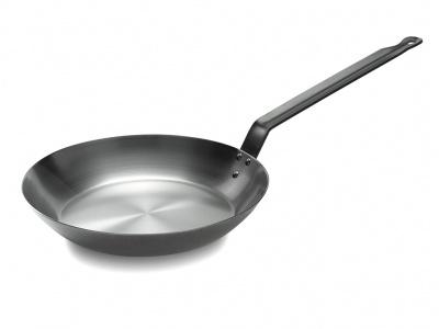 Sarten acero carbono Garcima Ø 24 cms.