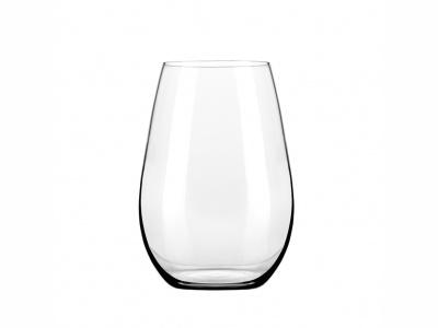 Copa vino sin pie 350 ml Renaissance Libbey.