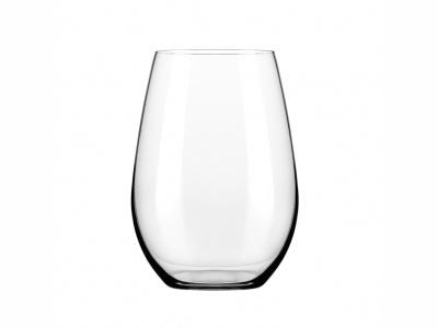 Copa vino sin pie 470 ml Renaissance Libbey.