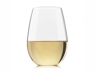 Copa vaso sin pie 620 ml. renaissance Libbey