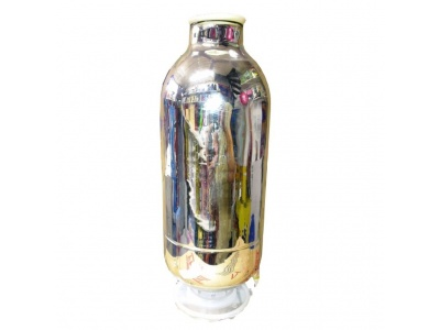Repuesto ampolla 1.8 ltrs Magic Pump Termolar.