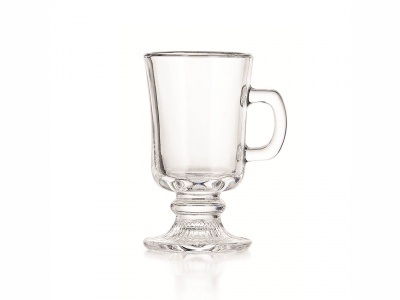 Taza copa Irish Coffee 142 ml Crisa