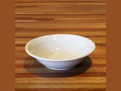 Bowls compotera labrado Ø 15.3 x 4.2 cm.Goldsky
