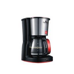 Cafetera automática Caprice Cuori 12 tazas.