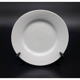 Plato de Pan 15 cm cerámica Goldsky