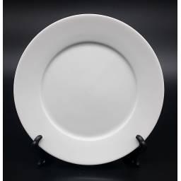 Plato de Pan 16 cm Ceramica Goldsky