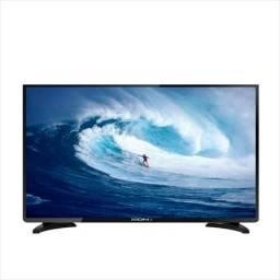 TV LED SMART 40´´  2 HDMI VGA USB XION
