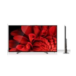 Televisor led smart 65  Full HD Xion.
