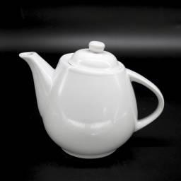 Tetera 750 ml cerámica Goldsky