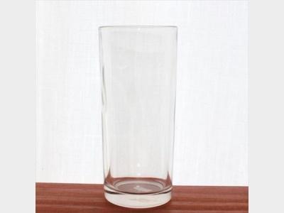 Vaso Bar 230 ml.