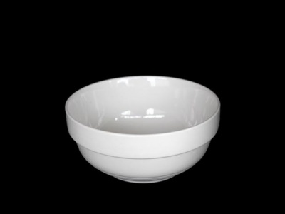 Bowl Labrado 550 ml.