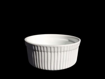 Bowls para souffle Fairway